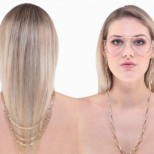 Glasses Chain Value Pack - Gettin Boujie